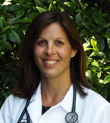 Matthews Veterinarians | Matthews Animal Clinic